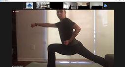 01132021 Kung Fu_9.jpg