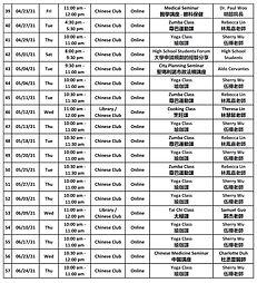 Chinese Club Activities Schedule03.jpg