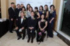 SMCC-2015 MAF.jpg