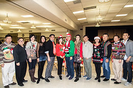 12-07 Rotary Holiday Party-1-ZF-5682-387