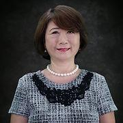 School committee - Nancy Lee_1.jpg