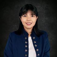 School committee - Cindy Kuo_1.jpg