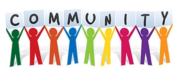 Community-e1436849983951.jpg