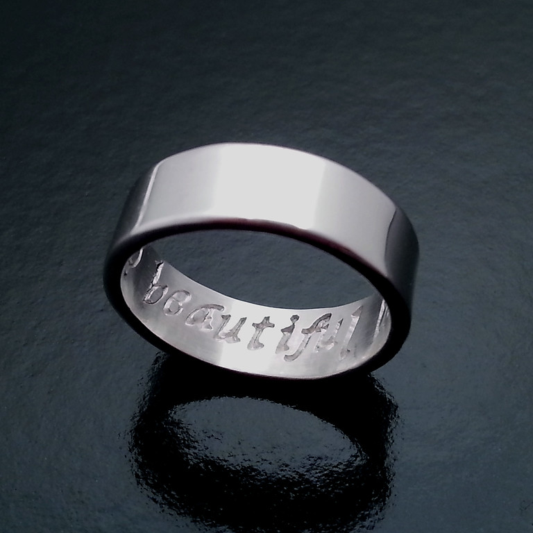 Jewelry Photography for Online Sellers