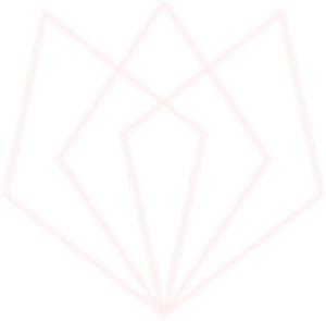 Icon_RoseGoldLines_only.png