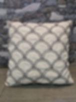 Designer Fabric Online
