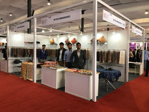 Gandhinagar 2017