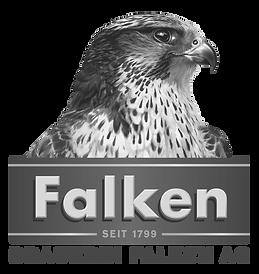 Falken_Logo_RGB_sw-1.png