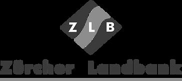 ZLB_Zürcher_Landbank_Logo.sw_.png