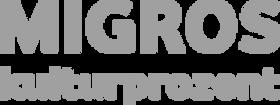 logo_kulturprozent_weiss_we.png