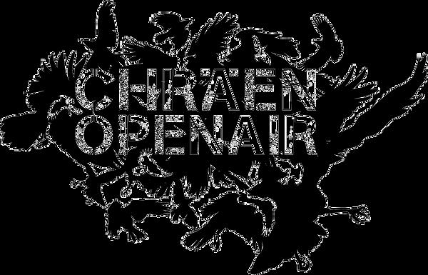 logo_chraen_openair_sz_edited.png