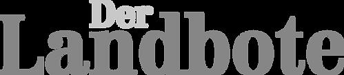 logo_lb-1.png