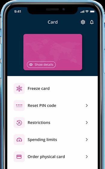 Card Screen (BHD) - bottom cut, no padding.png