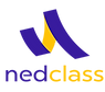 logo nedclass không nền -02.png