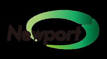 Newport_logo_web.png