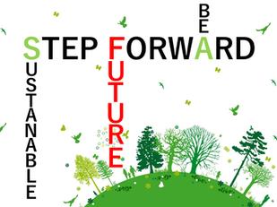 【EMP2】環境活動の取り組みについて
