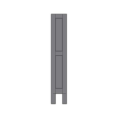 Base Unit Tray Cabinet