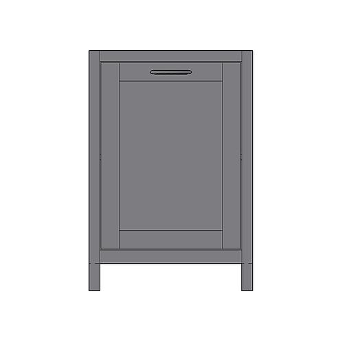 Base Unit Pullout Door