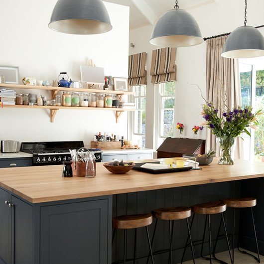 Shaker Kitchen (3).jpg