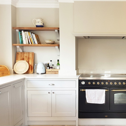 Shaker Kitchen.jpg