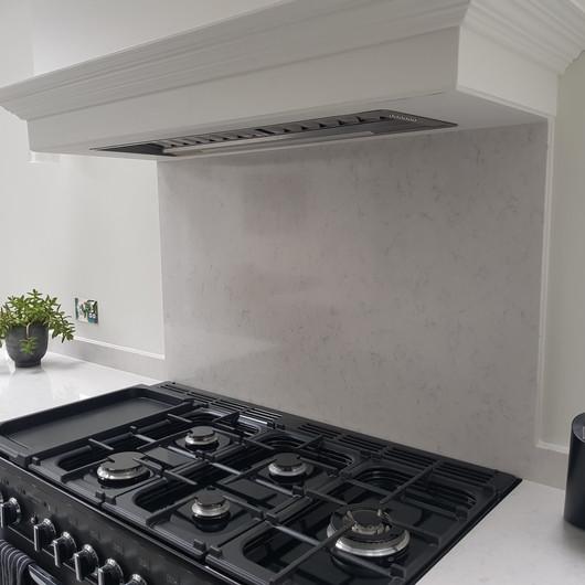 Shaker Kitchen Worktop.jpg