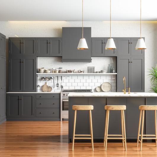 Pure Shaker Modern Kitchen.jpg