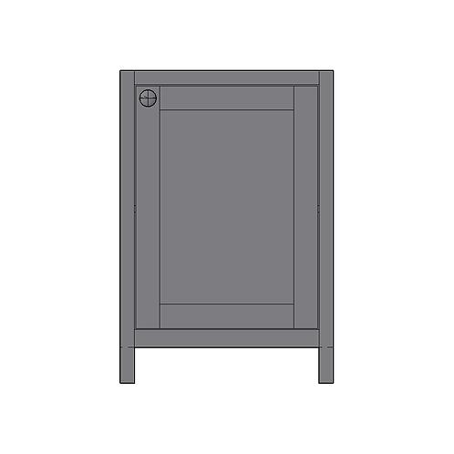 Base Unit 1 Door
