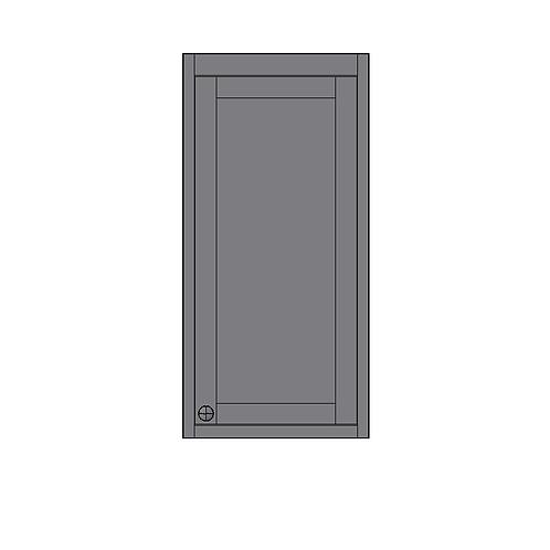 Dresser Unit 1 Door