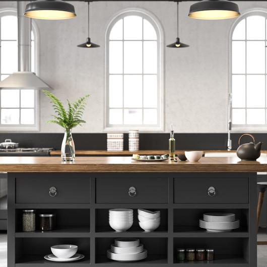 Handless Kitchen.jpg