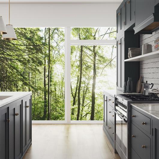 Shaker Kitchen (1).jpg
