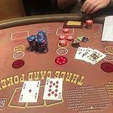 Casino.JPG