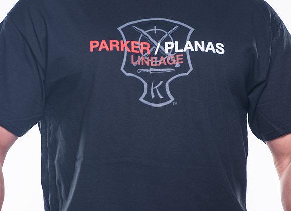 Parker/ Planas Linage
