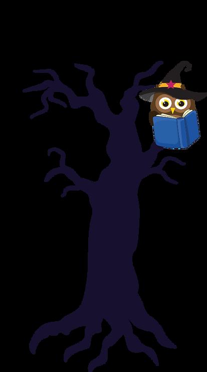arbre hibou.png