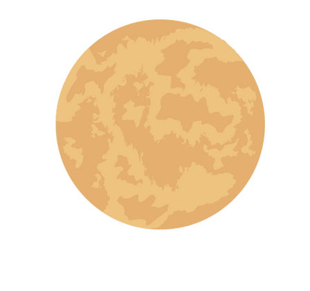 lune.png