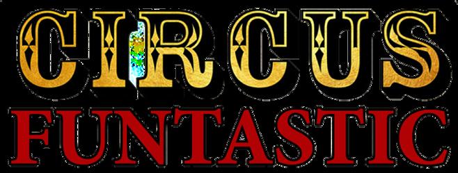 circus-funtastic-logo.png
