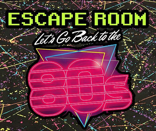 ESCAPE THE 80S_edited-1.jpg