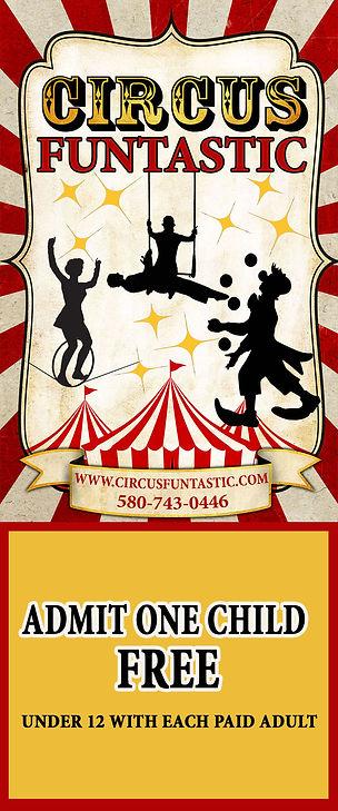 Circus-Funtastic-Coupon-Generic.jpg