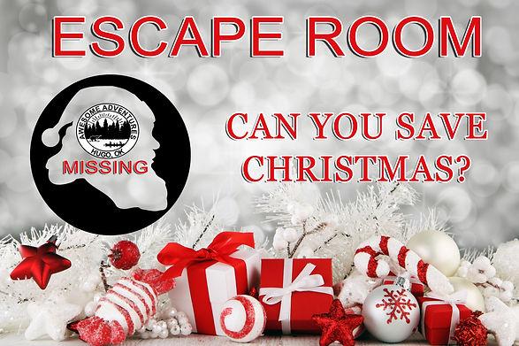 CHRISTMAS ESCAPE ROOM_edited-1.jpg