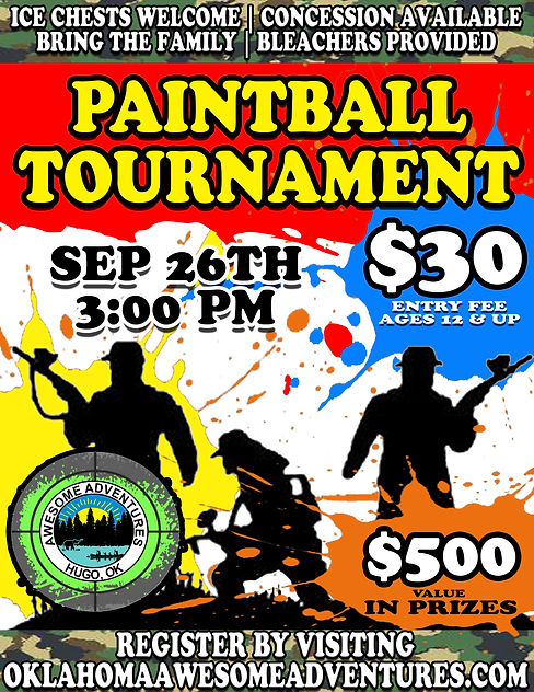 PAINTBALL TOURNAMENT FLYER_edited-1 (1).
