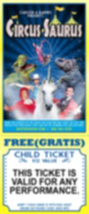 Generic-Free-Kids-Ticket.jpg