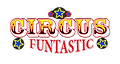 Circus%20Funtastic%20Logo%20FINAL%20(No%