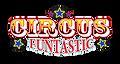 Circus%20Funtastic%20Logo%20FINAL%20(No%