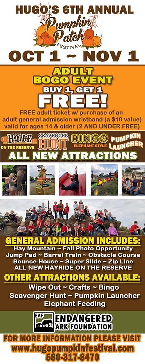 pumkin festival 2020 coupon_edited-1.jpg