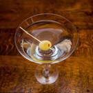 4+martini.jpg