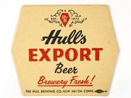 Hulls-Export-Beer-Coasters-Hull-Brewing-