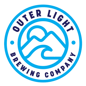 Outer-Light-Logo-Color-1.png