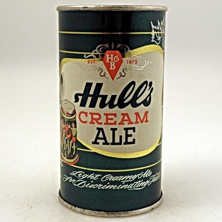 hulls-cream-ale-light-aa-084-21-f.jpg