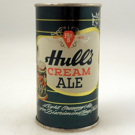 hulls-cream-ale-light-aa-084-21-f.jpg