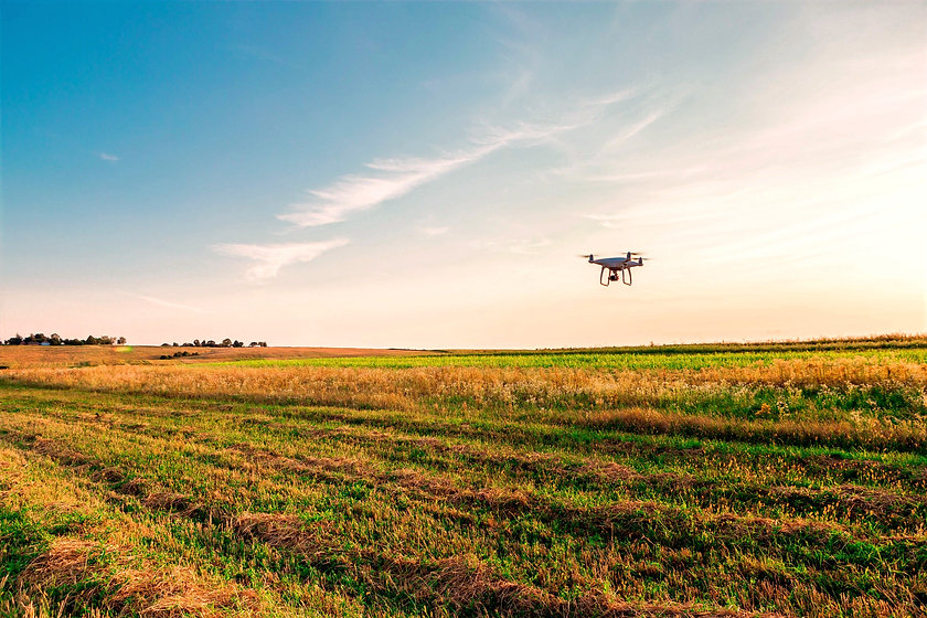 Agriculture%20Drone_edited.jpg