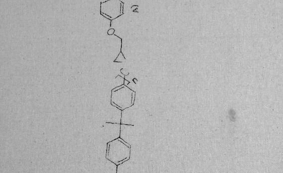 Canvas Structure (DNA Detail)